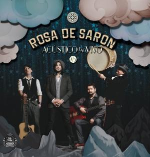 ROSA LENTOS SARON DE MUSICA PASSOS BAIXAR