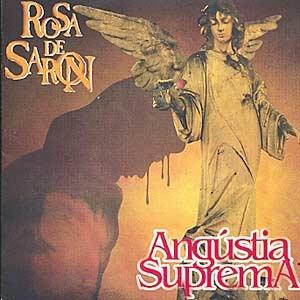 GRATUITO ROSA SARON ENTRE DOWNLOAD ASPAS A DE MUSICA
