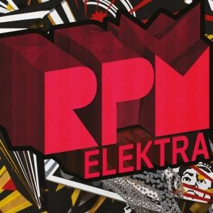 1986 RADIO AO BAIXAR VIVO PIRATA RPM