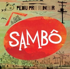 SMELLS LIKE SPIRIT SAMBO MUSICA TEAM BAIXAR