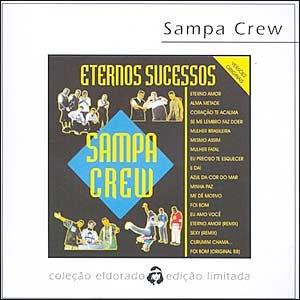 BAIXAR A MUSICA CARTA SAMPA CREW DO A