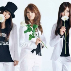Scandal (j-pop)