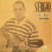 DE SERGIO GRATIS BAIXAR CD LOPES YESHUA