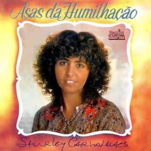SHIRLEY DOWNLOAD CARVALHAES GRATUITO O CD ASTRO