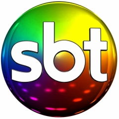 Temas do SBT