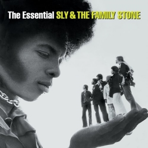 Essential Sly & the Family Stone (Remastered)