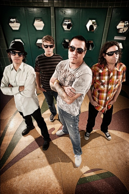 smash-mouth - Fotos