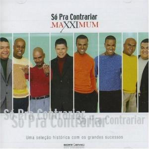 SO 25 MUSICAS CONTRARIAR ANOS GRATIS PRA BAIXAR