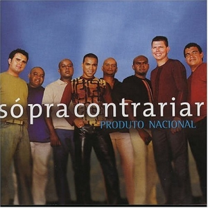 CD SPC 2008 BAIXAR