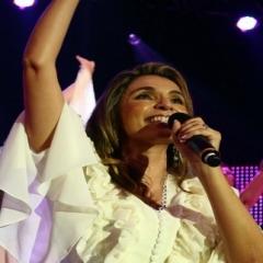 BAIXAR 2011 GRATIS MORAES CD SORAYA