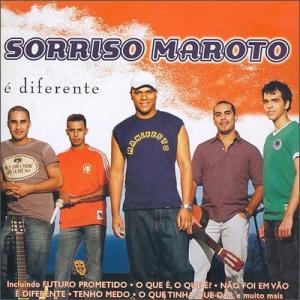MAROTO PEDAO MELHOR VOCE BAIXAR POR SORRISO MUSICA