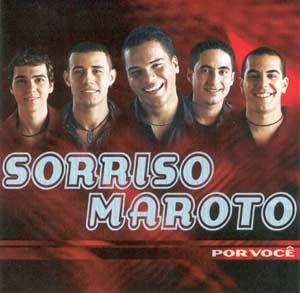 SORRISO A GRÁTIS DOWNLOAD FOFINHA GRATIS DELICIA MUSICA MAROTO