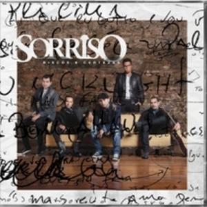 ASSIM COMBINADO SORRISO MAROTO BAIXAR MUSICA DO FICA