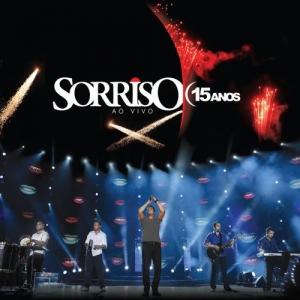 MAROTO DO CD 2011 SORRISO BAIXAR NOVO