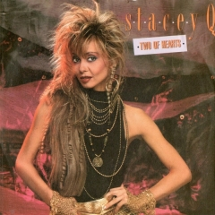 Stacey Q