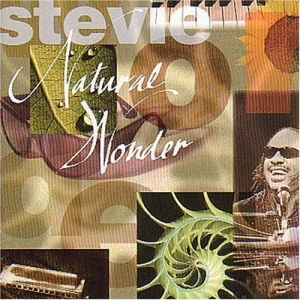 Stevie Wonder - VAGALUME