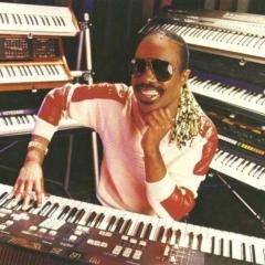 Stevie Wonder - VAGALUME