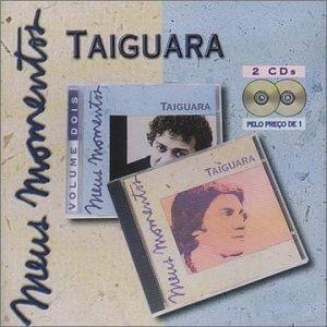 MEUS GONZAGUINHA BAIXAR MOMENTOS CD