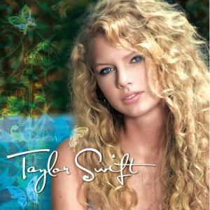 Taylor swift vagalume stopboris Image collections