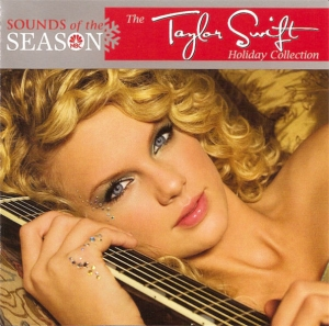 Taylor Swift - VAGALUME