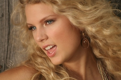 taylor-swift - Fotos