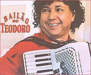 CARLOS NEY MP3 PALCO BAIXAR CD