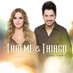 BAIXAR THIAGO FOI DAQUELE MP3 PALCO E THAEME JEITO