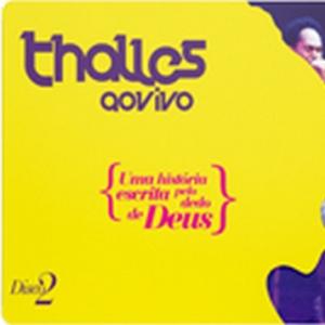 DVD COMPLETO ROBERTO BAIXAR TALLES