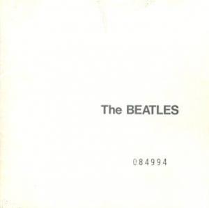 The Beatles - VAGALUME