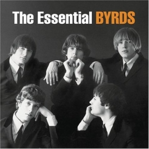 Essential Byrds (Remastered)