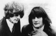 the-byrds - Fotos