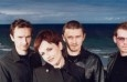 the-cranberries - Fotos