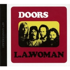 The Doors 193 Lbuns Vagalume