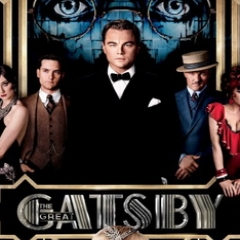 The Great Gatsby (Soundtrack)