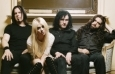 the-pretty-reckless - Fotos