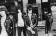 the-ramones - Fotos