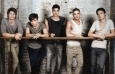 the-wanted - Fotos