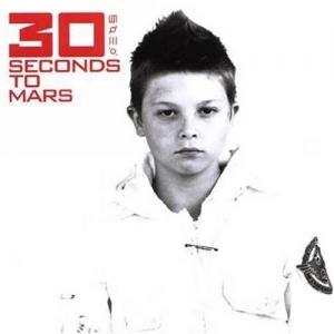 significado de los simbolos de 30 seconds to mars