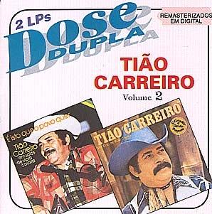 CARREIRO MUSICA ARREIO E DE PRATA BAIXAR TIAO PARDINHO
