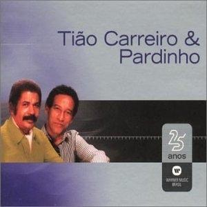 DE BAIXAR PARDINHO E PRATA MUSICA ARREIO TIAO CARREIRO