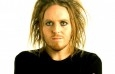 tim-minchin - Fotos