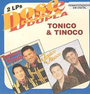 BAIXAR TINOCO E O CD TONICO DO