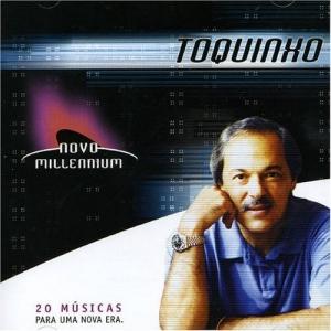 DE TOQUINHO MUSICA BICICLETA BAIXAR