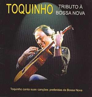 MUSICA BRASIL AQUARELA BAIXAR TOQUINHO GRATIS