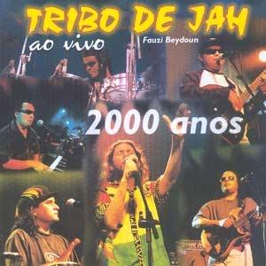 DE RUINAS CD DA TRIBO BAIXAR DE BABILONIA - JAH