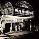 Van Morrison at the Movies: Soundtrack Hits
