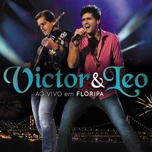 PALCO GUERREIRO LEO BAIXAR MP3 E VICTOR