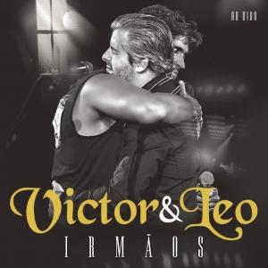 LEO E GRATIS AO VICTOR CD UBERLANDIA BAIXAR EM VIVO