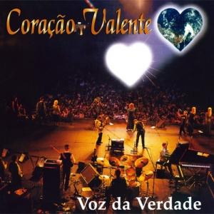 DO VERDADE BAIXAR PLAYBACK ALEM VOZ RIO AZUL DA CD