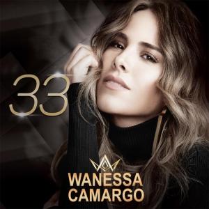 musica gratis de wanessa camargo culpada
